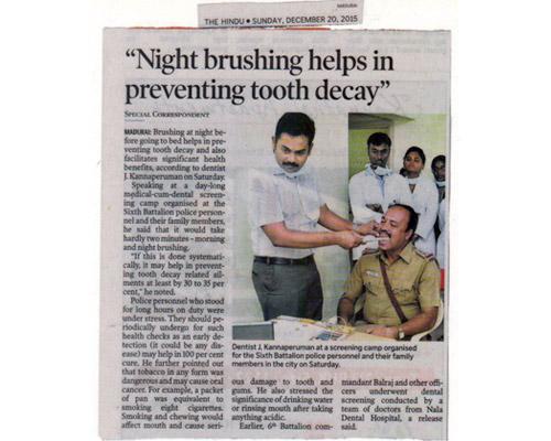 dental_screening3