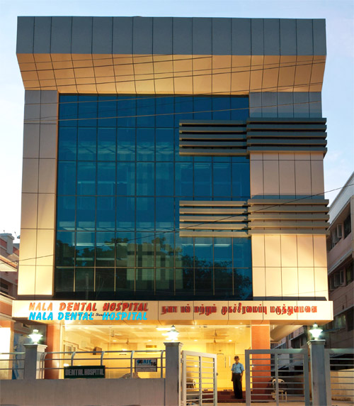 naladental-hospital
