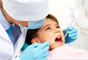 pediatric_dental