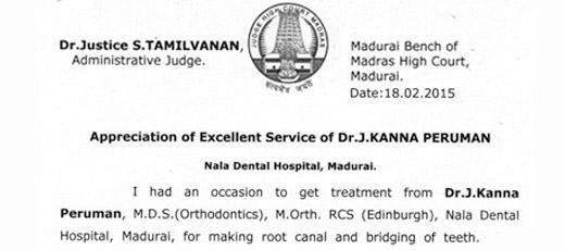post_tamilvanan